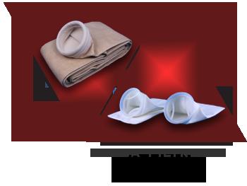 Torba Filtreler